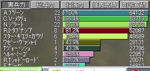 8888__621