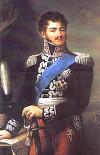 Jponiatowski