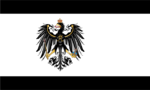 800pxflag_of_prussia_18921918_svg