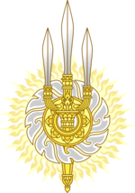 421pxemblem_of_the_house_of_chakri_